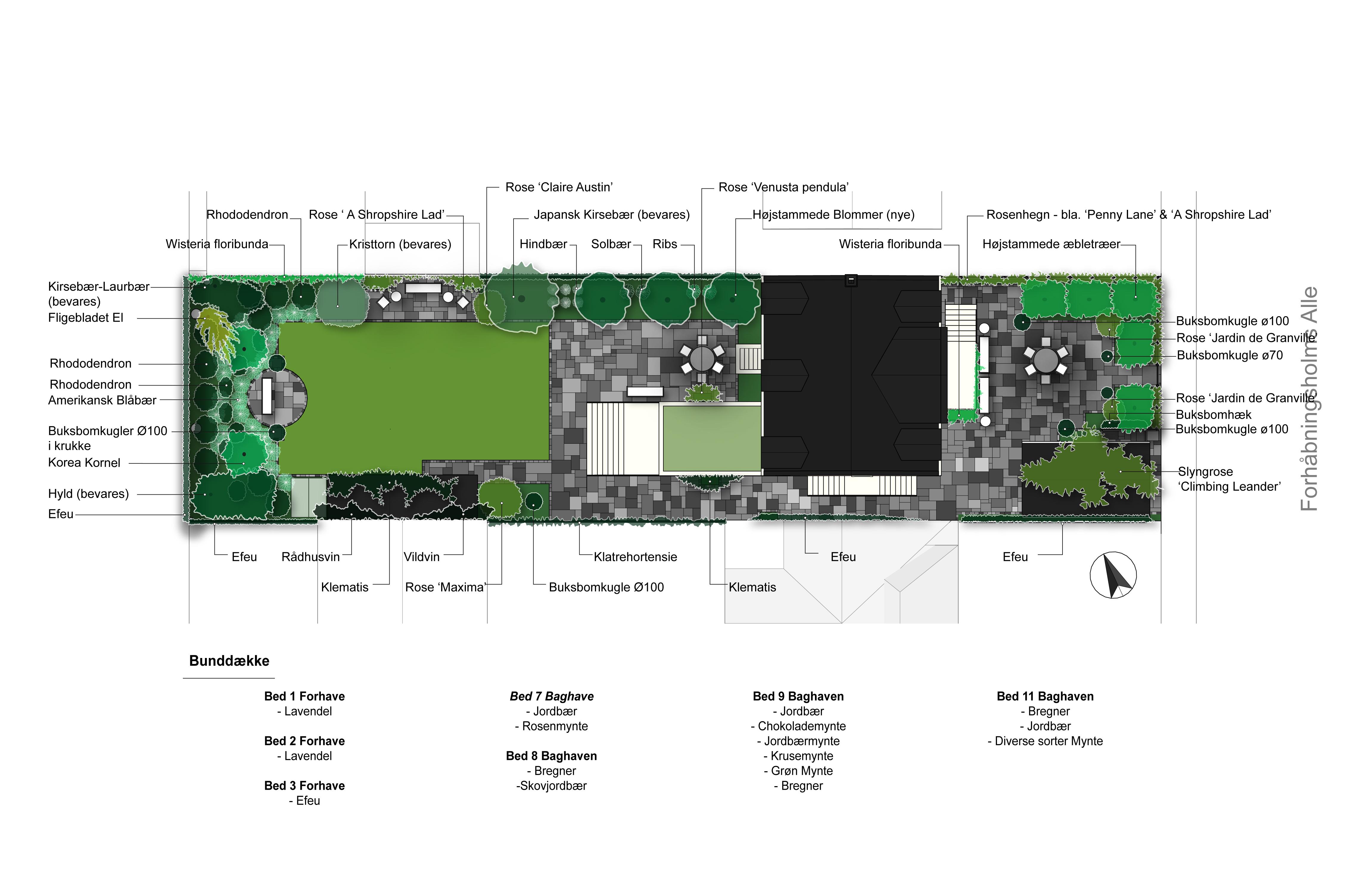 FHA45_Plan