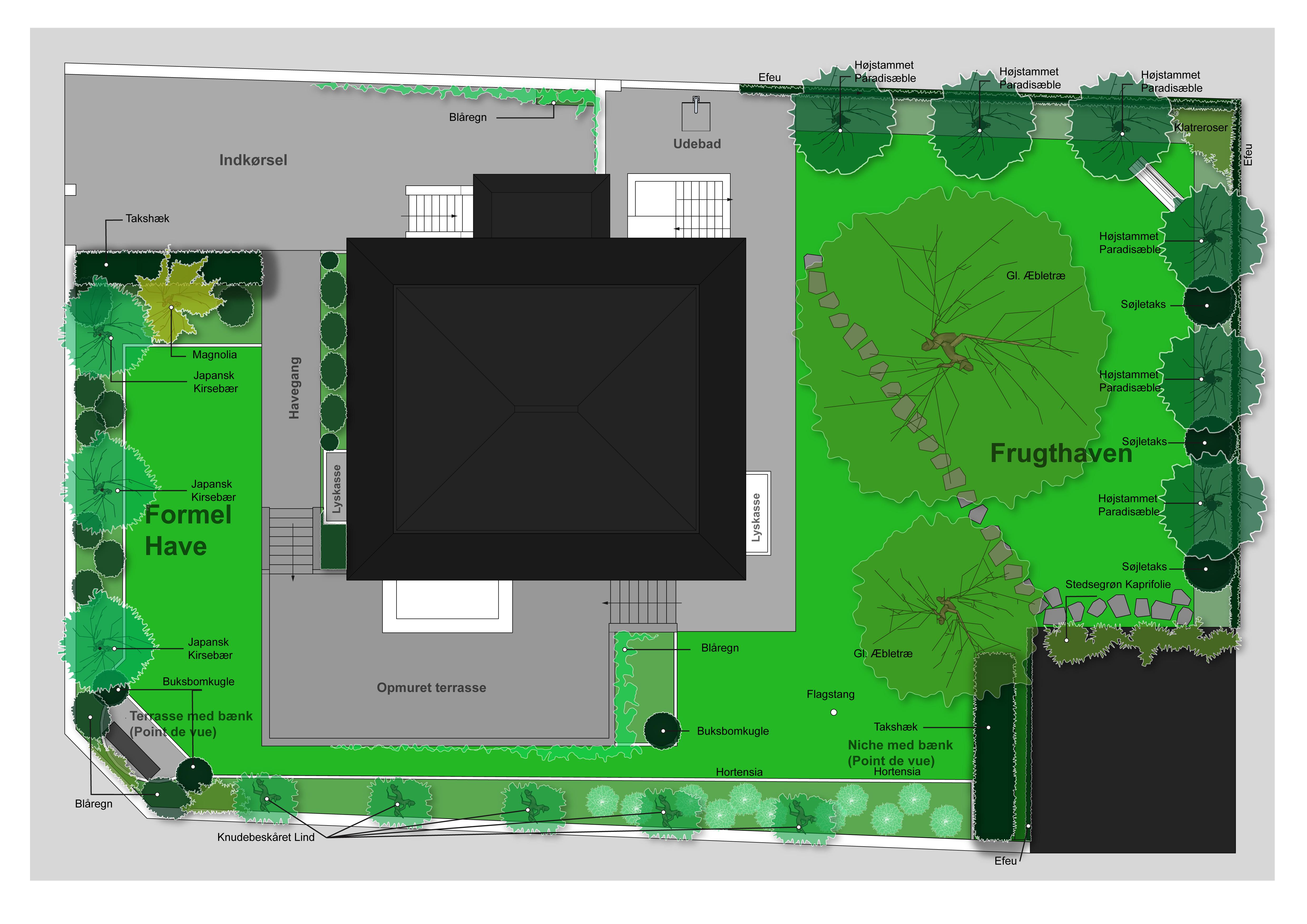 LW_SMV62_Plan-01
